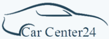 Car Center24 Logo